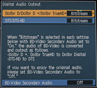 bd80-bitstream