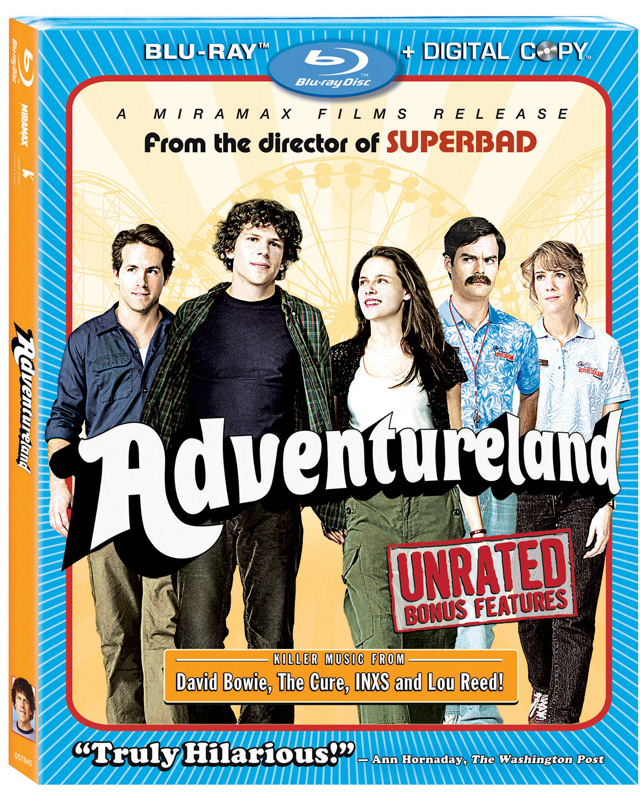 AdventurelandBluray