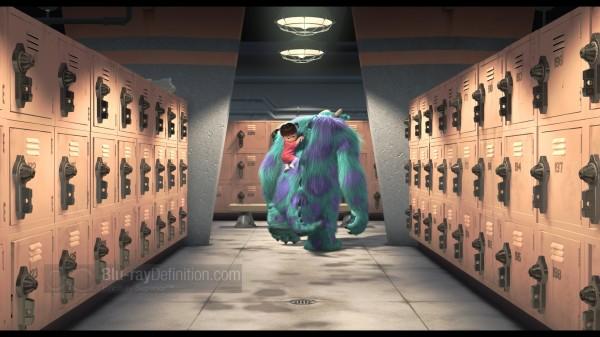 BDDefinition-MonstersInc-e-1080