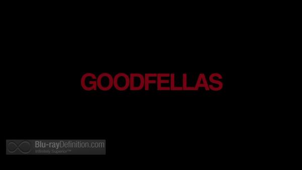 Goodfellas-Ultimate-BD_03