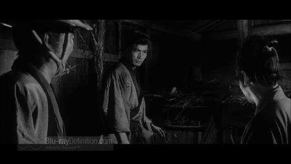 Three_Outlaw_Samurai_Criterion_05