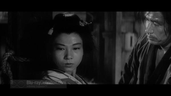 Three_Outlaw_Samurai_Criterion_08