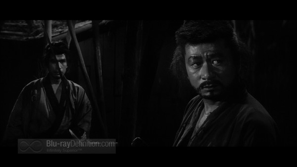 Three_Outlaw_Samurai_Criterion_09
