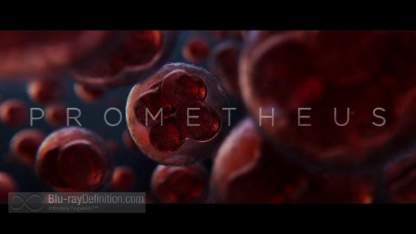 Prometheus-BD_02