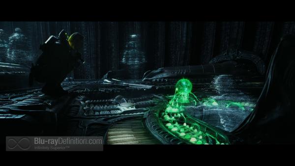 Prometheus-BD_10