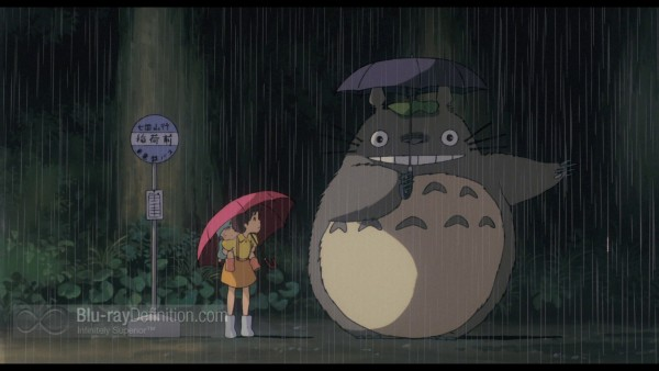 My-Neighbor-Totoro-UK-BD_11