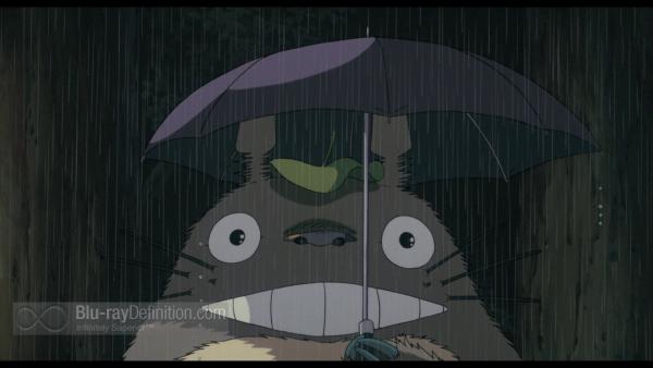 My-Neighbour-Totoro-UK-BD_10