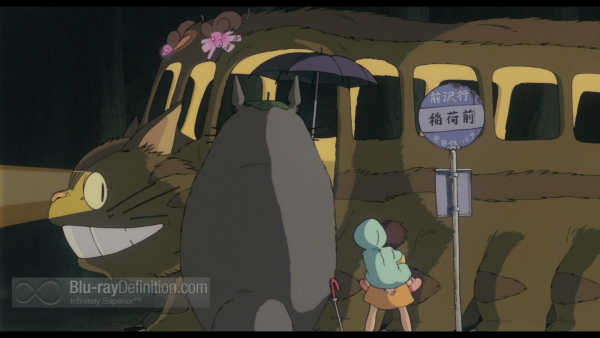 My-Neighbour-Totoro-UK-BD_12