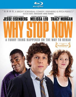 why-stop-now-blu-ray-cover