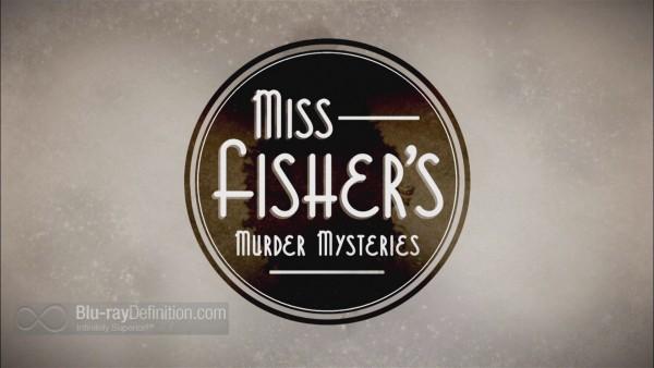 Miss-Fishers-Murder-Mysteries-S1-BD_01