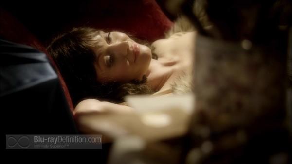 Miss-Fishers-Murder-Mysteries-S1-BD_11