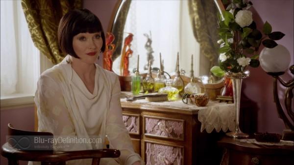 Miss-Fishers-Murder-Mysteries-S1-BD_12
