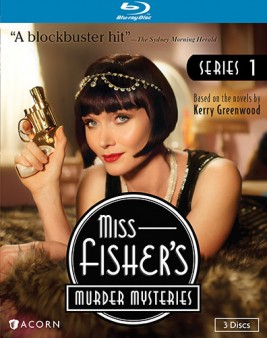 Miss-Fishers-murder-mysteries-s1-blu-ray-cover