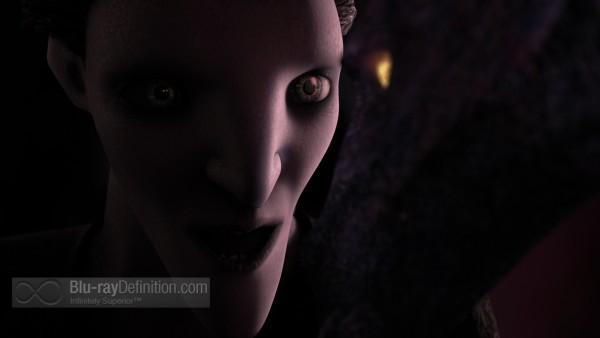 Rise-of-the-guardians-3D-BD_05
