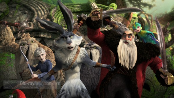 Rise-of-the-guardians-3D-BD_12