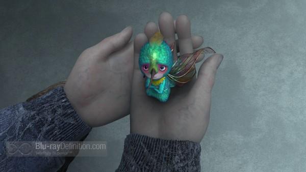 Rise-of-the-guardians-3D-BD_13