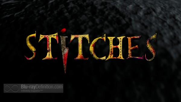 Stitches-BD_01