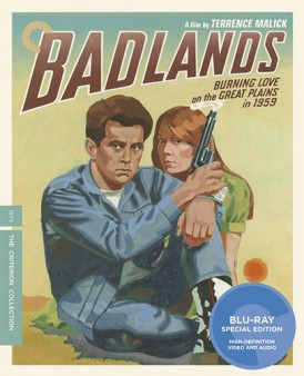 badlands-criterion-blu-ray-cover