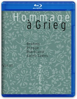 hommage-a-grieg-Blu-ray-cover