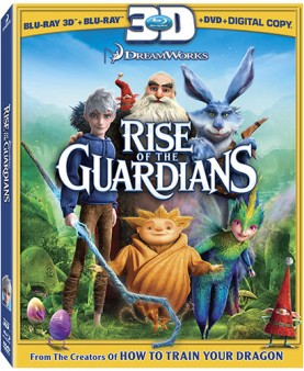 rise-of-the-guardians-3D-cover