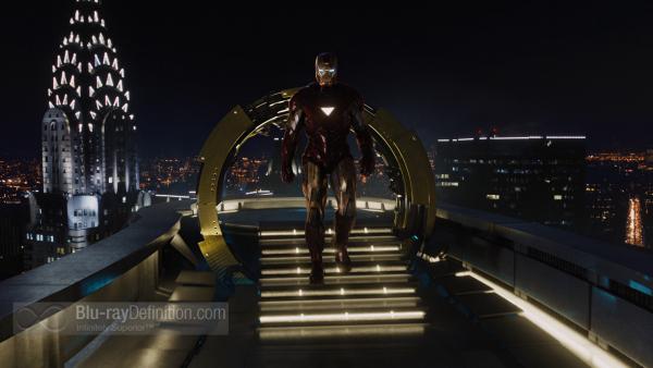 Avengers-BD_1