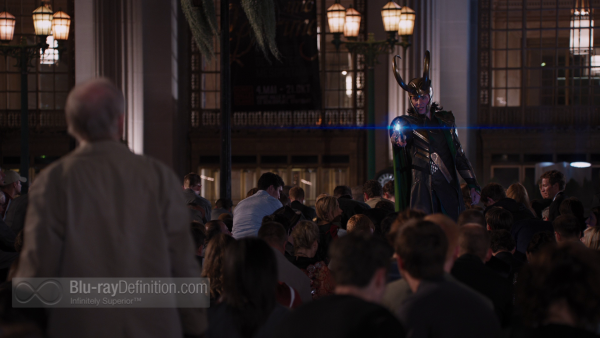 Avengers-BD_2