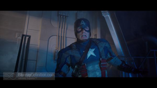Captain-America-BD_3