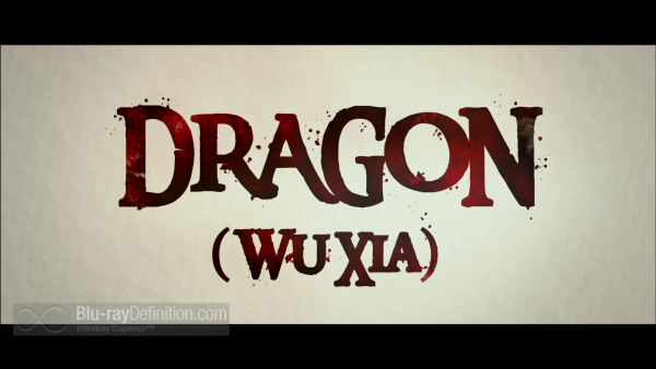 Dragon-Wuxia-BD_01