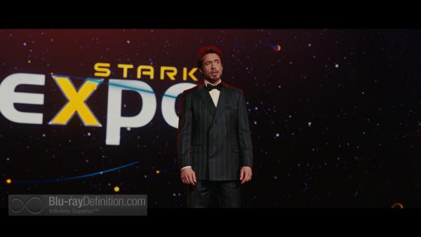 Iron-Man-2-BD_1