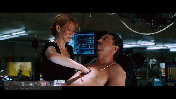 Iron-Man-BD_2