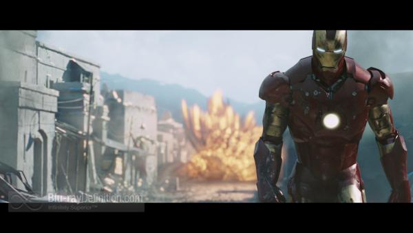 Iron-Man-BD_3