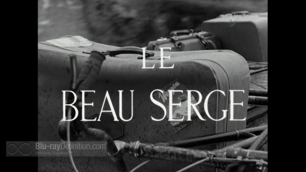 Le-beau-Serge-MOC-BD_01