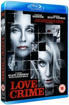 Love-Crime-UK-Blu-ray-Cover