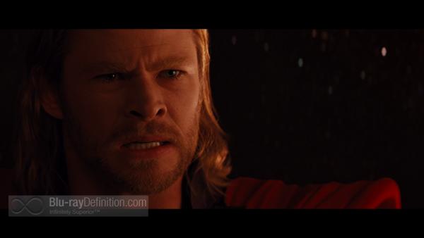 Thor-BD_2