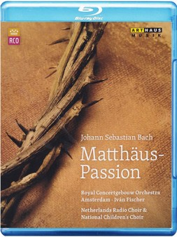 bach-matthaus-passion-netherlands-radio-choir-blu-ray-cover