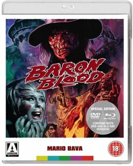 baron-blood-uk-blu-ray-cover
