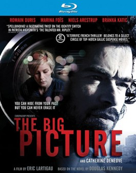 big-picture-blu-ray-cover