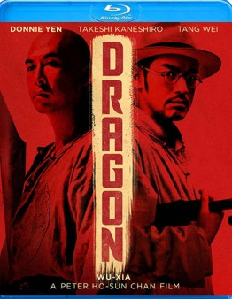 dragon-blu-ray-cover