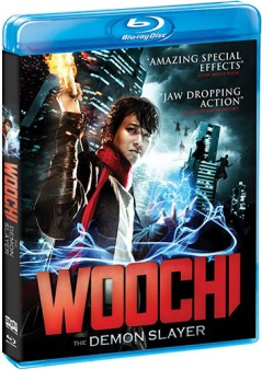 woochi-the-demon-slayer-blu-ray-cover