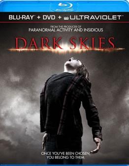 Dark-skies-blu-ray-cover