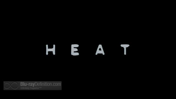 Heat-Ultimate-BD_01
