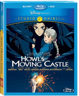 Howls-Moving-Castle-Blu-ray-Cover