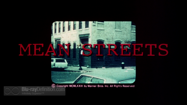 Mean-Streets-Ultimate-BD_1