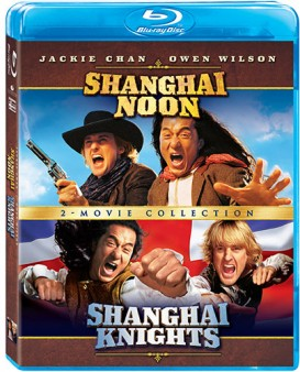 Shanghai-Noon-2-movie-blu-ray-cover