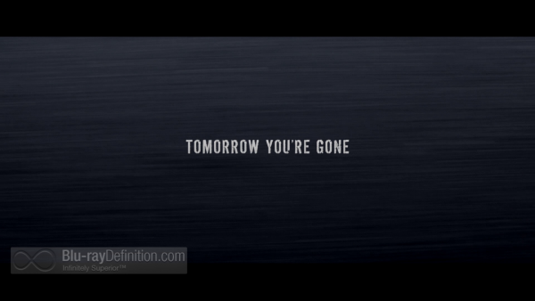 Tomorrow-Youre-Gone-BD_02