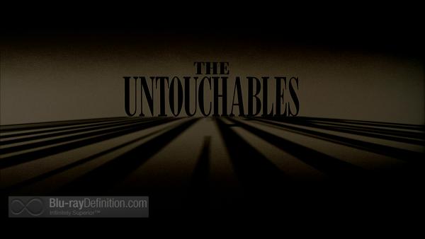 Untouchables-Ultimate-BD_01