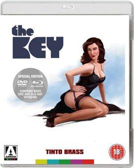 key-uk-blu-ray-cover