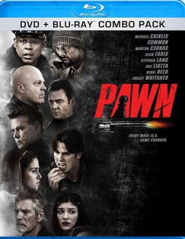 pawn-blu-ray-cover