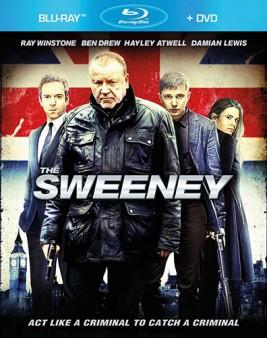 sweeney-blu-ray-cover