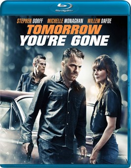 tomorrow-youre-gone-blu-ray-cover